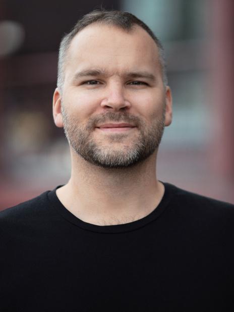 Espen Jakobsen
