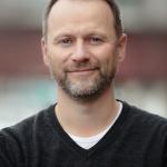 Morten Fiskvik
