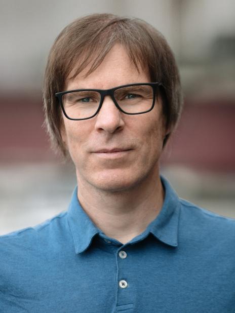 Sigurd Brørs
