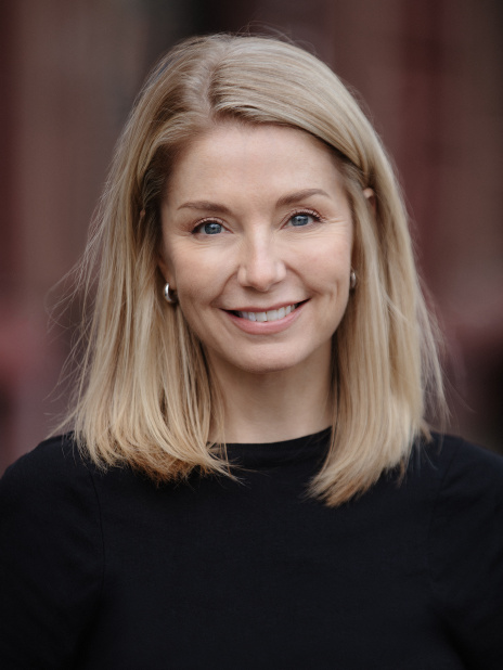 Pia Biermann