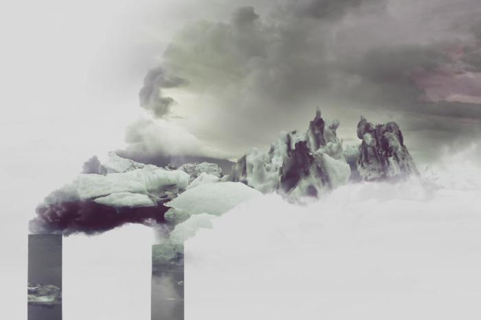 10 års forskningsinnsats innenfor CO2-håndtering