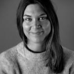 Sara Husby