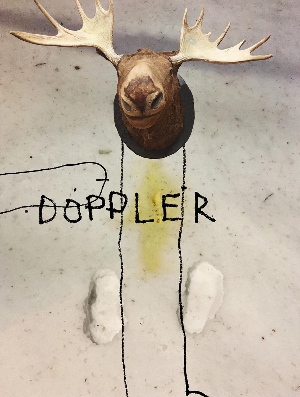 doppler 223x297