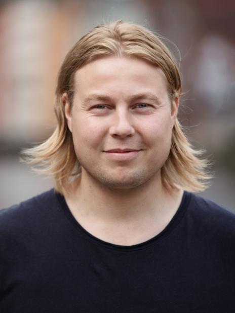 Mikael_Sandvik_Gundersen