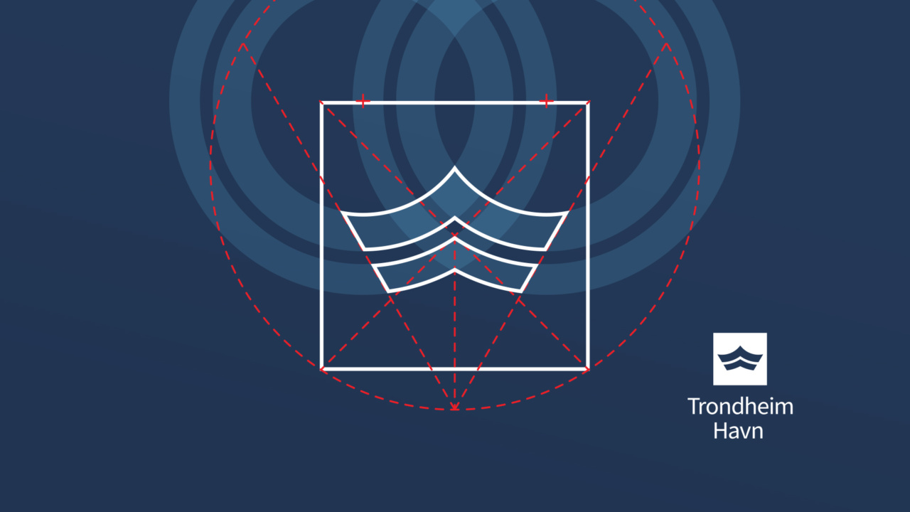 TH-case_logo-konstruksjon